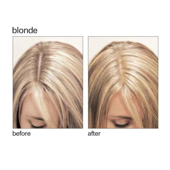blondebeforeafters_1