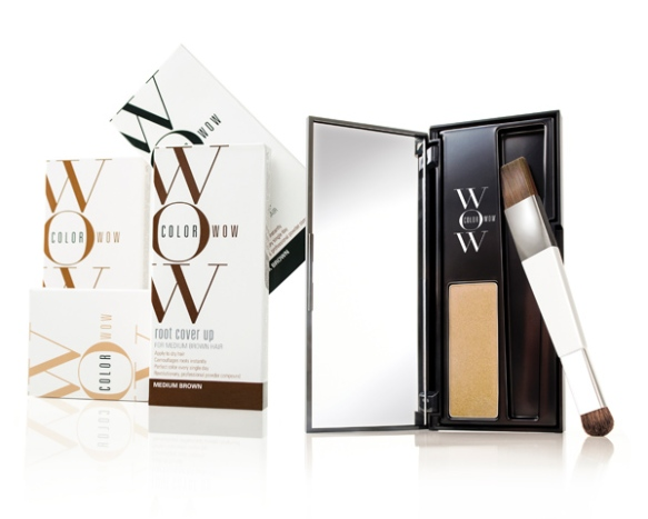elle-color-wow-root-touch-de