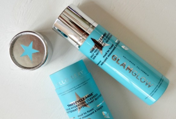 glamglow-thirstycleanse-mud-to-foam-daily-cleanser-review-e1420407882601