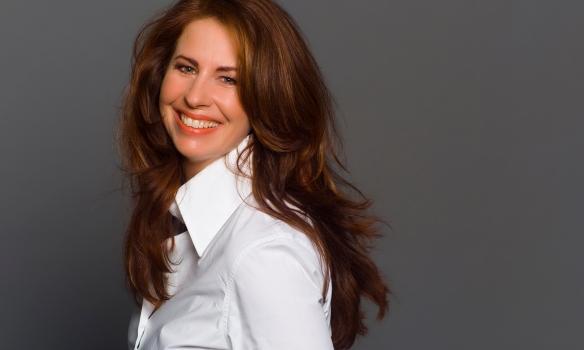 Maureen van Aken @ Pure Beauty Boutique 1