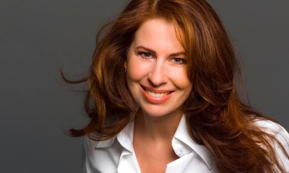 Maureen van Aken @ Pure Beauty Boutique 2