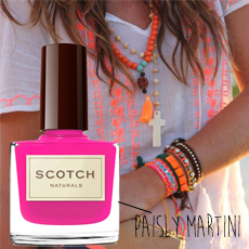 Scotch-Naturals-Paisly-Martini-sfeer-met-tekst230-x-230