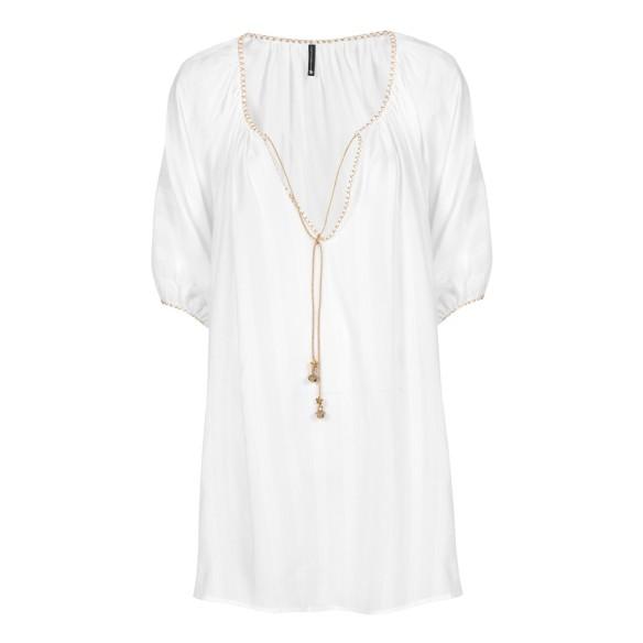 WLOLITA-white-cotton-1024x1024