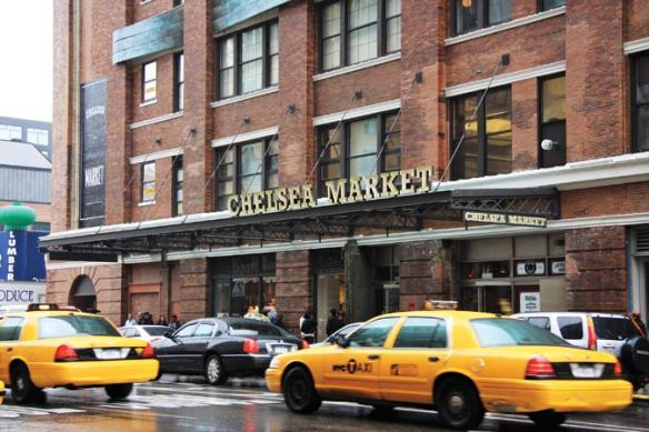 chelsea-market-new-york-02