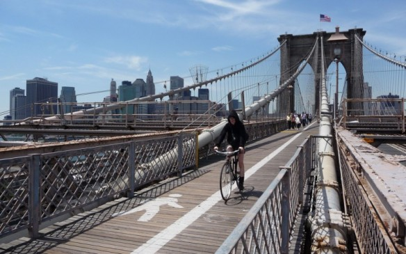 NYC_cycling1-800x500