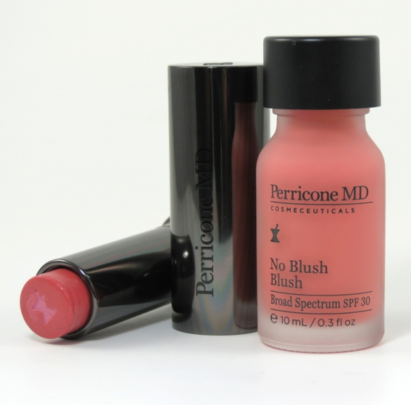 perricone-MD-No-Blush-No-Lipstick