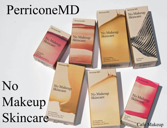 Perricone-MD-No-Makeup-Skincare14a