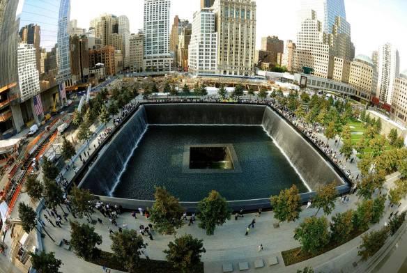 Sept-11-1