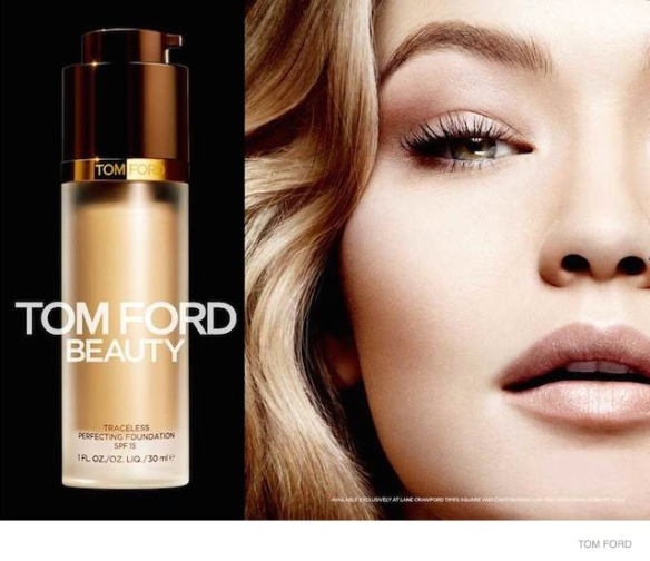 Tom-Ford-2014-Flawless-Makeup