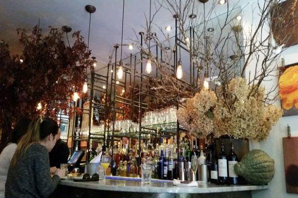 vin-et-fleurs-newyork-(by-marina-bekker)