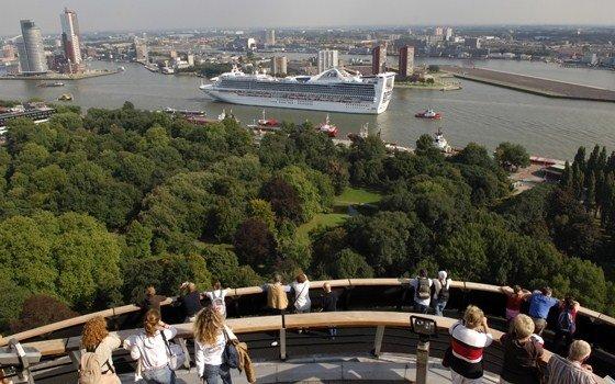2941_fullimage_Rotterdam Euromast View.jpg_560x350