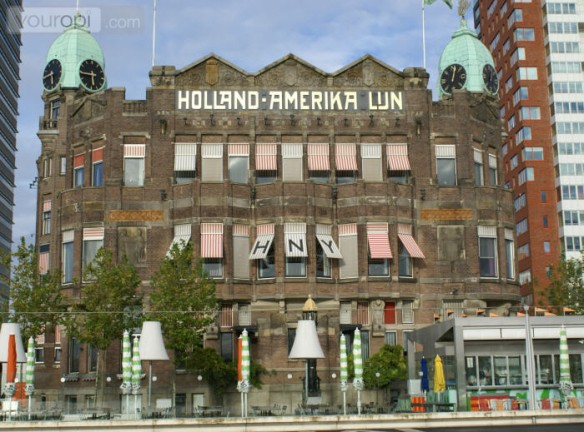 hotel-new-york-in-rotterdam-3(p-restaurant,9)(c-0)
