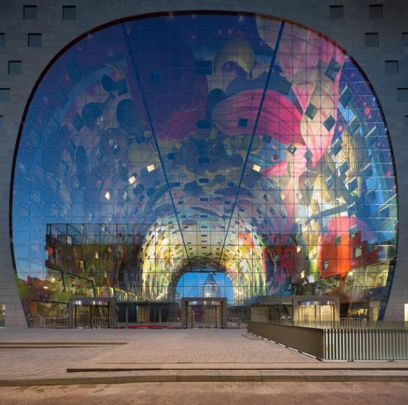 markthalle-rotterdam-mvrdv-4_02