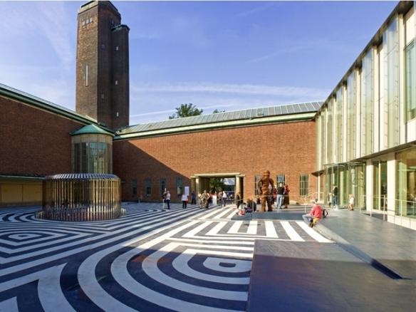 Museum-Boijmans-van-Beuningen---Museum-138271159194