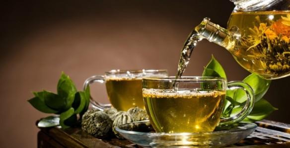 groene-thee-gezondheid-chinese-thee-natuurlijke-ge