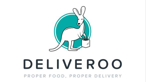 Deliveroo-Brighton