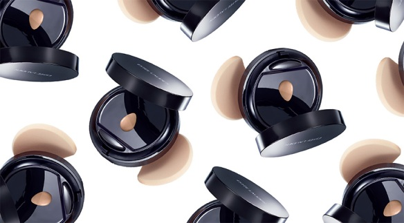 estee-lauder-double-wear-makeup-to-go