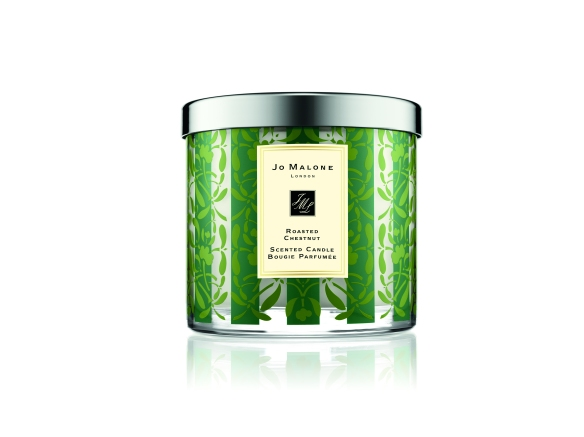 Jo Malone London Roasted Chestnut Deluxe Candle 150 Euro