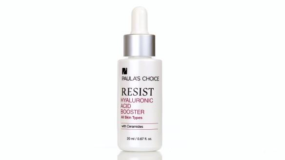Resist-Hyaluronic-Acid-Booster-Paulas-Choice