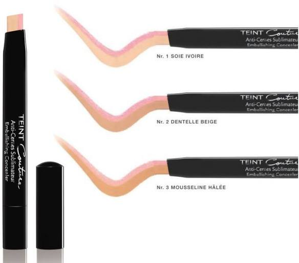 givenchy-teint-couture-concealer-swatches