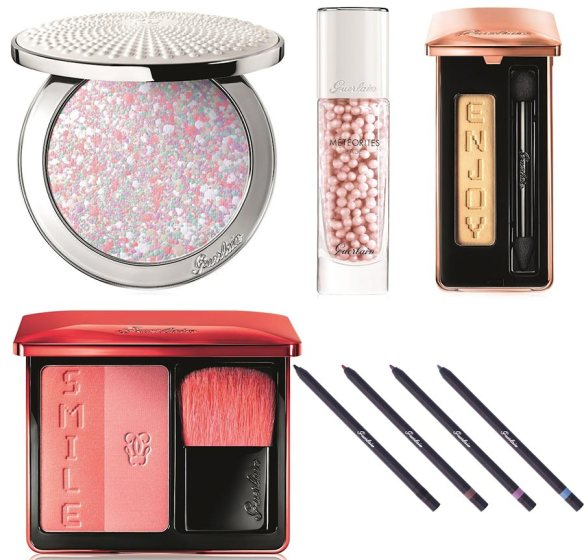 Guerlain_spring_2016_makeup_collection1