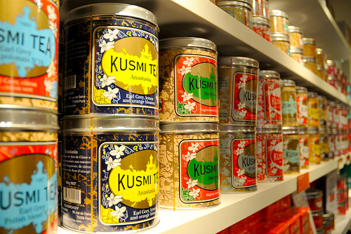 kusmi_tea_packaging_design_31