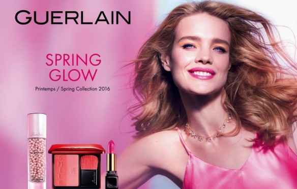 guerlain-spring-collection-banner-870x555