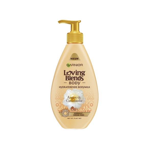 loving_blends_argan_camelia_bodymilk_250ml_nl