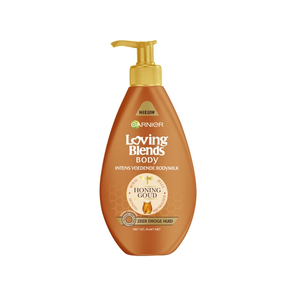 loving_blends_honinggoud_bodymilk_250ml_nl