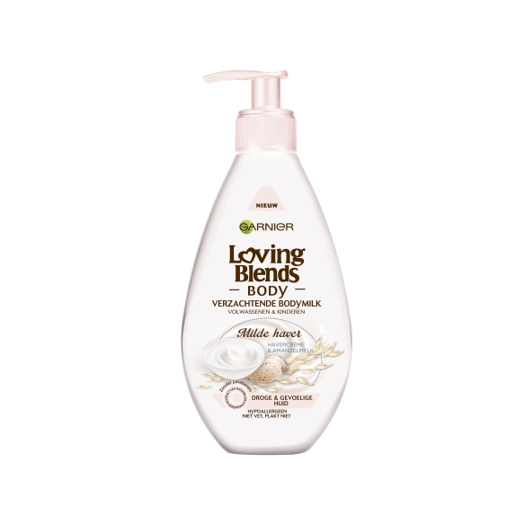 loving_blends_mildehaver_gezicht_bodymilk_250ml_nl