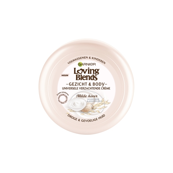 loving_blends_mildehaver_gezicht_en_body_creme_200ml_nl