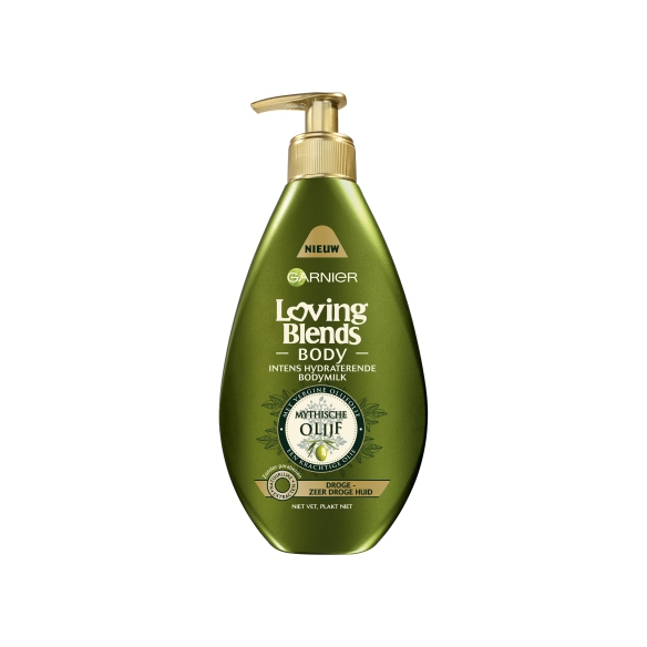 loving_blends_olive_bodymilk_250ml_nl