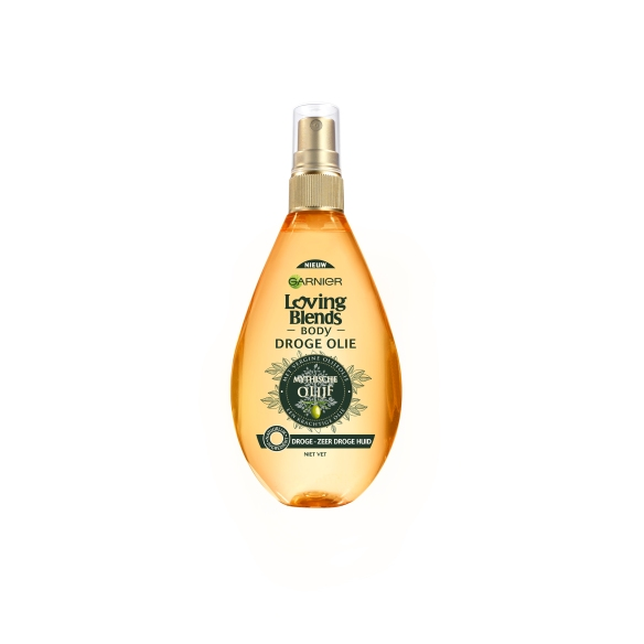 loving_blends_olive_bodyolie_spray_150ml_nl