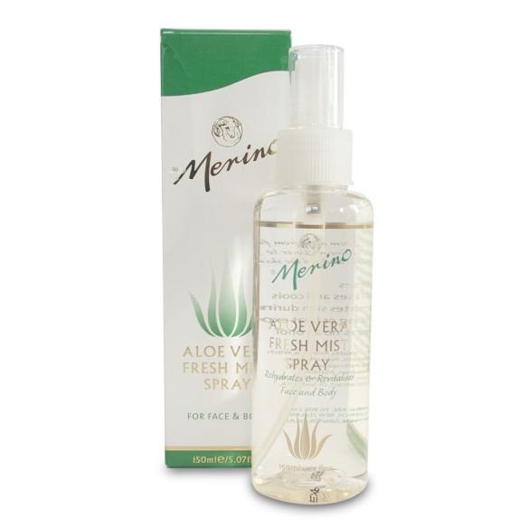 merino-aloe-vera-fresh-mist-spray