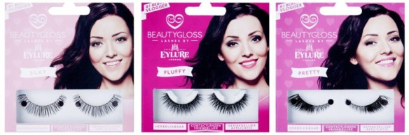 Silky-Fluffy-Pretty-Beautygloss-by-Eylure-800x267