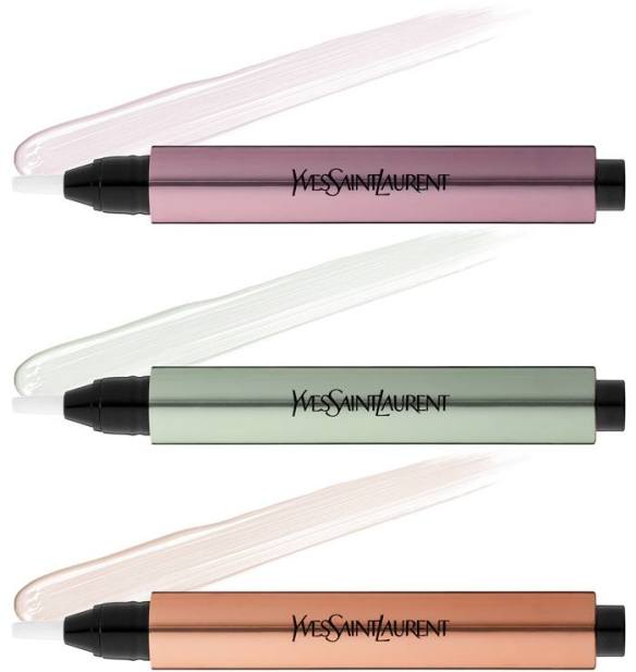 YSL-Touch-Eclat-Neutralizers