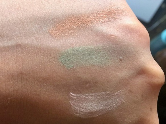 ysl-touche-eclat-neutralizer-swatches