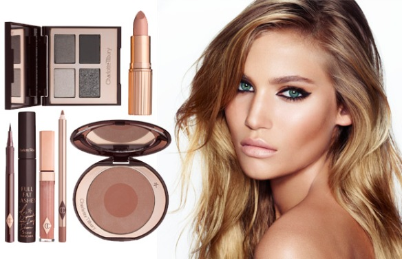 charlotte-tilbury-makeup-collection-620