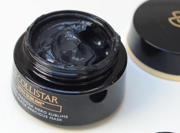 Collistar-mask-nero-sublime