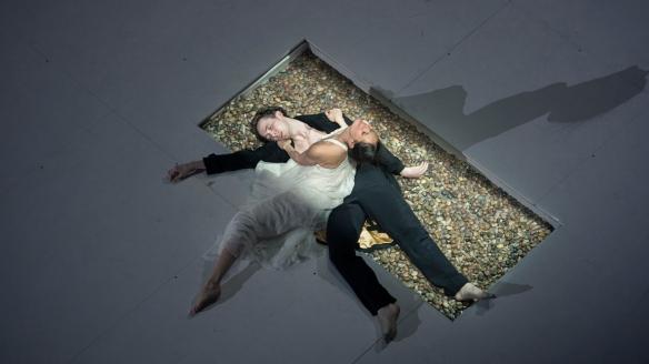 Roméo et Juliette_credits Monika Rittershaus (11)-web