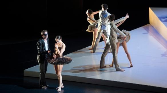 Roméo et Juliette_credits Monika Rittershaus (2)-web