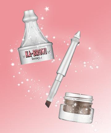 06-benefit-brow-product-kabrow