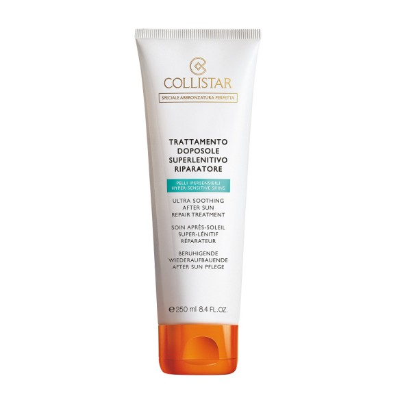 Collistar-Voor_de_hypergevoelige_huid-Ultra_Soothing_After_Sun_Repair_Treatment