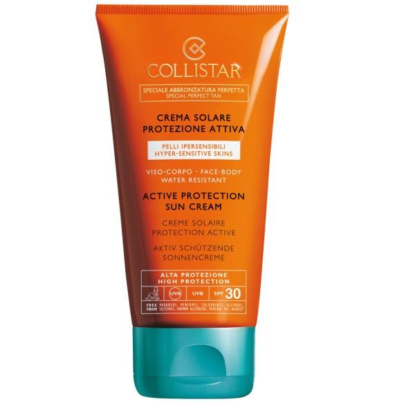 Collistar-Zonneproducten-Active_Protection_Sun_Cream_Face_Body_SPF30