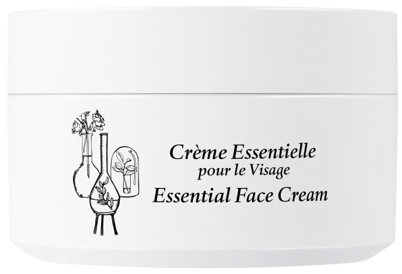 Diptyque Face Cream