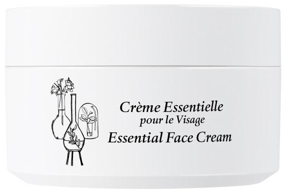 Diptyque Face Cream