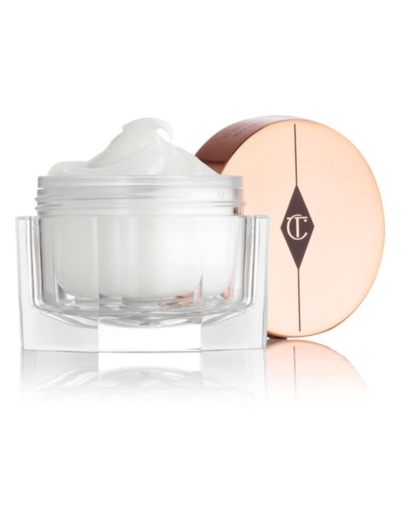 magic-cream_lid-off_1
