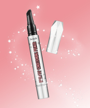 02-benefit-brow-product-conditioning-primer