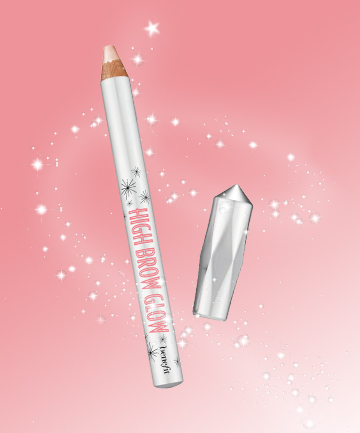 05-benefit-brow-product-high-brow