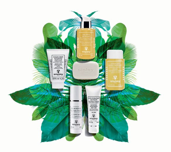 gamme-resines-tropicales-the-mom